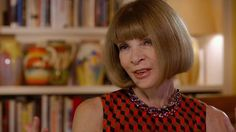 New York Metropolitan Ball comes to life in new documentary 'First Monday in May' featuring Anna Wintour.
