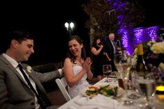 fresno-wedding-photography-595 | Flickr - Photo Sharing!