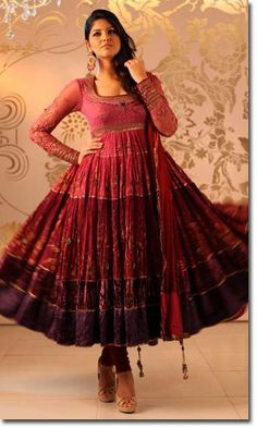 Satya Paul Suits, Designer Anarkali Suits, Salwar Suits,Salwar Kameez