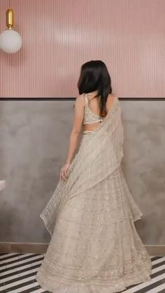Desi Wedding Dresses, Party Wear Indian Dresses, Designer Party Wear Dresses, Party Wear Lehenga, Indian Bridal Outfits, Indian Bridal Fashion, Dress Indian Style, Indian Fashion Dresses, Indian Designer Outfits