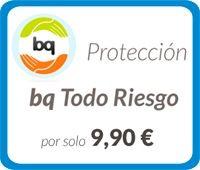 Aprovechar el seguro bq  Cuando se necesita  es cuando lo valoras