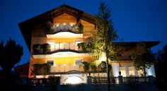 Situated 7 km outside of Abtenau, Apartmenthaus Vergissmeinnicht enjoys a sunny location.