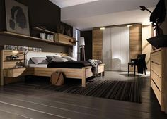 contemporary-bedroom-design1