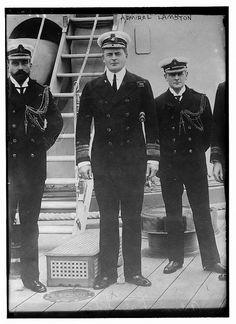 ....royal Navy.....