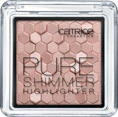 Pure Shimmer Highlighter
