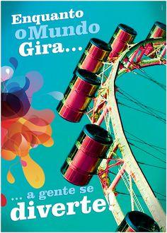 by: Ivanberg Moreira
