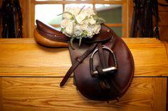 Rob & Wynter - Windwood Equestrian   Windwood Weddings   Birmingham, Alabama (AL)   Birmingham Wedding Venue   Horse Riding Lessons   Horseback Riding