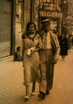 Old Pictures, Old Photos, All About Spain, Foto Madrid, Vintage Photographs, Vintage Travel, Historical Photos, Vintage Ladies, Photography