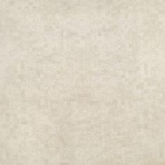 #Aparici #Luxury Bulder Nacar Gres 49,1x49,1 cm   #Feinsteinzeug #Marmor #49,1x49,1   im Angebot auf #bad39.de 38 Euro/qm   #Fliesen #Keramik #Boden #Badezimmer #Küche #Outdoor