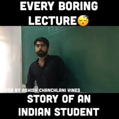 Research paper memes memes for smiles and laughs pinterest from ashishchanchlanivines if you have ever been through a boring lecture then this video is altavistaventures Gallery