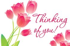 Image from http://www.punjabigraphics.com/images/153/Beautiful-Flowers-Thinking-Of-You-Greeting-Card.jpg.
