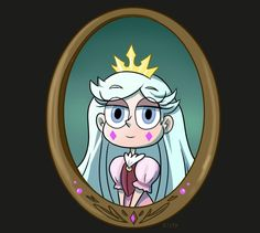 Star vs the force of evil- the battle for mewni sub español Starco, Evil Disney, Disney Xd, Butterfly Family, Star Butterfly, Best Cartoons Ever, Cool Cartoons, Princess Star, Star Wars