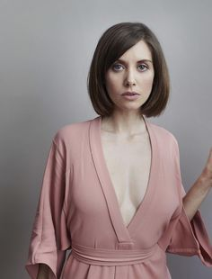 Babyish Alison Brie – Alison Brie is one hot sweet lady Beautiful Female Celebrities, Girl Celebrities, Beautiful Women, Celebs, Beautiful Things, Alison Brie, Prettiest Actresses, Beautiful Actresses, Mad Men