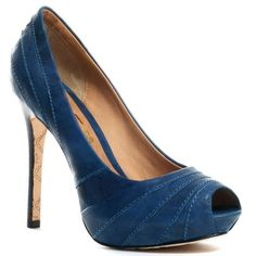 Heel Shoes Designs For Women * Read more reviews of the product by visiting the link on the image.
