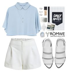 """Untitled #98"" by jessica1103 ❤ liked on Polyvore"