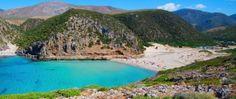 Il Sud Sardegna e l'area vasta di Cagliari | Bequalia Sardegna travel inspiration