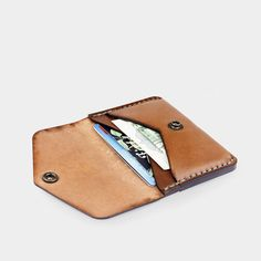 Snap Wallet:Whiskey Dublin