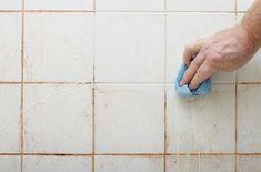 Til dig, som hader at rengøre badeværelset - dette trick er så barnligt enkelt, at det næsten gør ondt