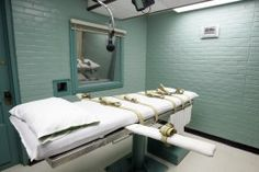Texas Court Rejects Appeal Of Death Row Inmate After Testimony That Blacks Are More Dangerous | ThinkProgress