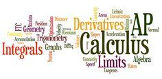 """<img src=""""ib mathematics tutors.jpg"""" alt=""""ib mathematics tutors"""">"""