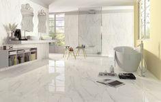pavimenti marmo lusso - Cerca con Google