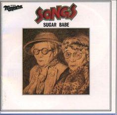 SONGS ~ SUGAR BABE