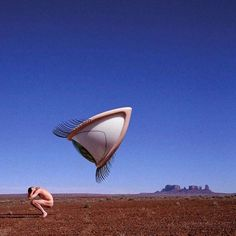 There is no hiding, the camera will see right through you. H* #art #artist #stormthorgerson #artwit #iloveart #arte