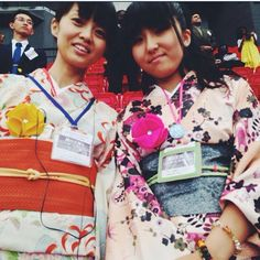 Hi, can you share this? These are two young delegates who were singing the kingdom melodies so beautifully in Japanese that I turned around and they allowed me to snap this picture of them while singing. Enjoying the beautiful day and wonderful spiritual food with my husband at our Regional Convention in Wilkes Barre, PA. ♥•.¸¸.•♥   JW.org has the Bible and bible based study aids to read, watch, listen and download in 300+ (sign included) languages. They also offer free in home bible…