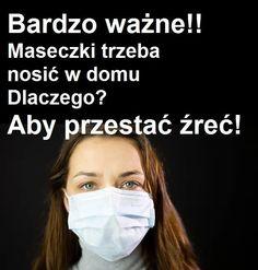 Polish Memes, Weekend Humor, Haha, Jokes, Entertaining, Funny, Crowns, Laughing, Boyfriends