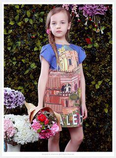 3dff2c35c 30 Best Girl Dresses images