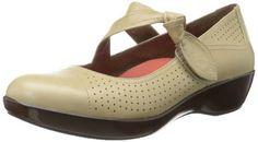 Dansko Women's Deidra Mary Jane Flat - Classy, yet Comfortable! See more fabulous shoes at http://www.myclassicjewelry.com/blog/shopping-pages/shop-fabulous-shoes/