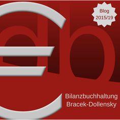 News Sozialversicherungsrecht › Bilanzbuchhaltung Bracek-Dollensky Logos, News, Board, Family Circle, Business Accounting, Sign, Logo, Planks