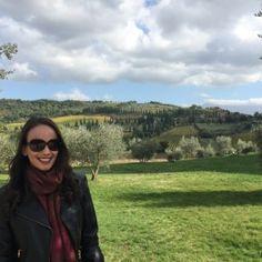 sisters in travel-tour por montalcino-montalcino-itália-abadia de sant'antimo-a vista