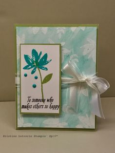 Shared from CReakive Inking Blog Hop Linda Bauwin YOur CARD-iologist Helping you create cards from the heart.