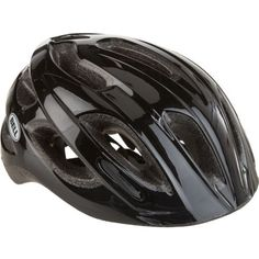 Bell Adults' Connect Cycling Helmet - Bicycle Accessories at Academy Sports #bicycleaccessories