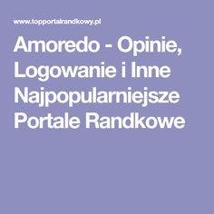 witryny randkowe.co.za randkowy blog bogini