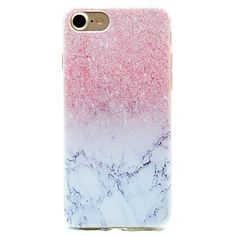 Clear butterfly girl phone cases for apple iphone 8 5 5 s se 6 + plus 7 case silicone fresh soft back cover # Iphone 8 Plus, Iphone 5s, Apple Iphone 5, Coque Iphone, Girl Phone Cases, Cute Phone Cases, Iphone 7 Plus Cases, Butterfly Girl, Pochette Portable
