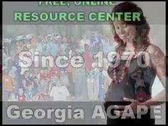 Adoption Alpharetta GA, Adoption Facts, Georgia AGAPE, 770-452-9995, Ado... https://youtu.be/z_LvuEysF30