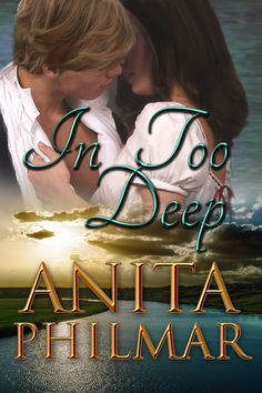 Welcome Anita Philmar to the Book Spotlight today. Deputy's Bride is the third book in theNaked Bluff, Texas series. Texas Deputy Bo Kildare is looking for a special kind of lady, one that is will...