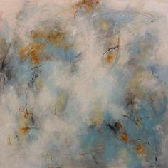 Darlene Lawrence Scott - Painter - Southern Breeze Gallery