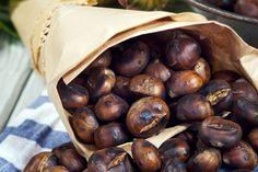 Hungarian Recipes, Stuffed Mushrooms, Potatoes, Vegetables, Fruit, Food, Stuff Mushrooms, Potato, Essen