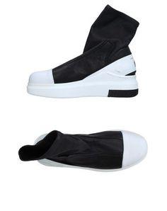 CINZIA ARAIA . #cinziaaraia #shoes #sneakers