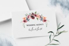 Watercolor wedding day clipart contains png elements, alphabet and floral compositions! Wedding Clip, Wedding Ceremony, Wedding Day, Modern Wedding Invitations, Wedding Invitation Cards, Summer Planner, Rose Clipart, Burgundy Flowers, Wedding Card Templates