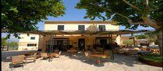 LOFT CANET - Mallorca - Tramuntana - Esporlas