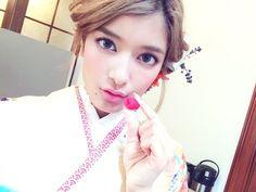 「 Helloー!おおさかー!! 」の画像 ローラ Official Blog Powered by Ameba Ameba (アメーバ)