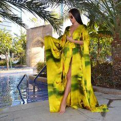 Long Kimonos to cover up on the beach: http://jetsetbabe.com/long-beach-kimono