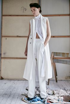 http://www.vogue.com/fashion-shows/pre-fall-2015/ellery/slideshow/collection