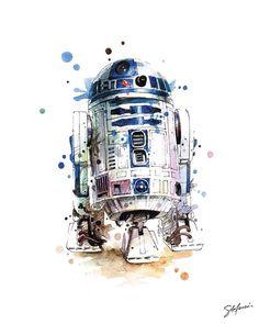 Star Wars Art on BehanceYou can find Star wars art and more on our website.Star Wars Art on Behance Bb8 Star Wars, Star Wars Fan Art, Star Wars Desenho, Star Wars Zeichnungen, Collage Foto, Images Star Wars, Star Wars Painting, Star Wars Drawings, Art Drawings