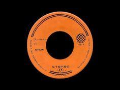Az 1970-es évek legendás kislemezei - YouTube Music Videos, Music Instruments, Youtube, Musical Instruments, Youtubers, Youtube Movies