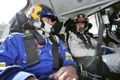 Sébastien Ogier & Carlos Sainz  Volkswagen Polo  WRC / Espagne  #Motorsport